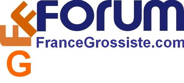 logo_forum francegrossiste
