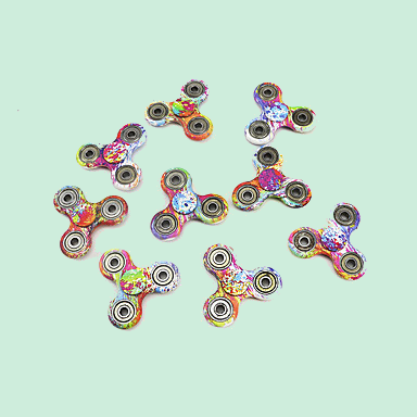 lots_hand_spinners