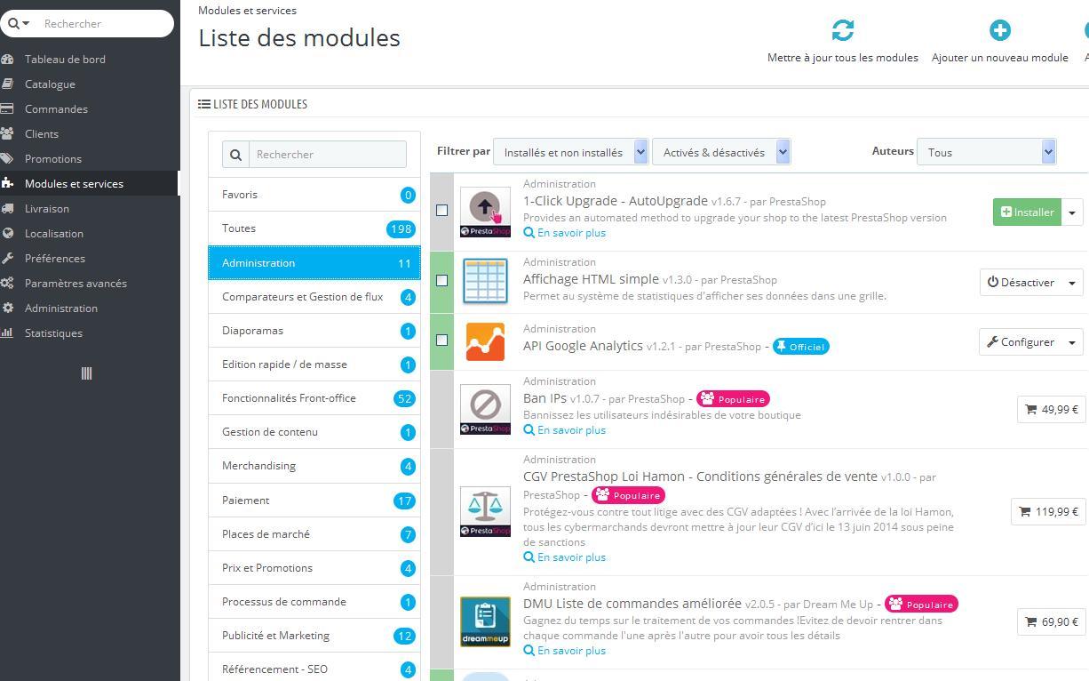 module-francegrossiste-site