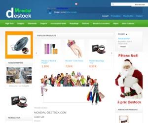 mondial-destock