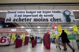 Blog ou acheter des produits moins cher - Acheter pas cher sur internet ...