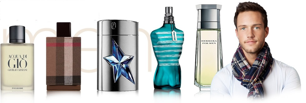 parfums_marques2