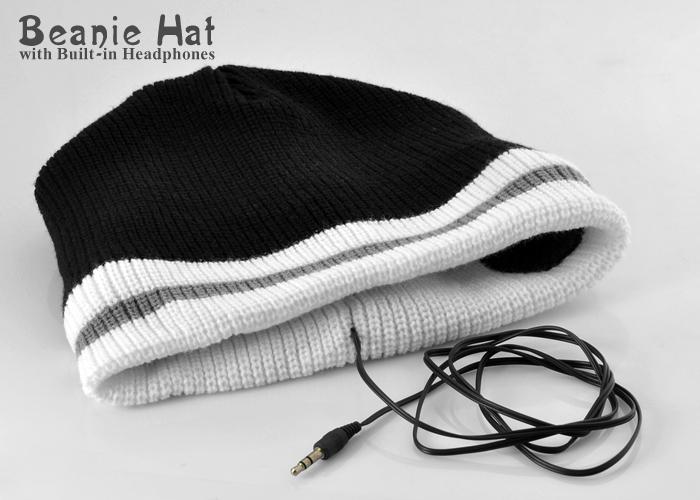 bonnet-casque2