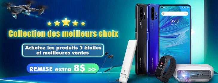 produits_high_tech_le_moins_cher