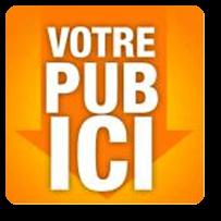 pub francegrossiste3