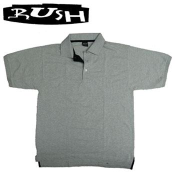 rush-polo1