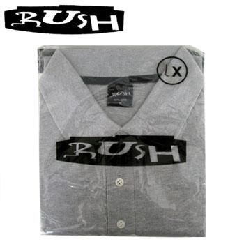 rush-polo2.JPG