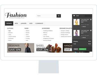 simple_eboutique_navigation