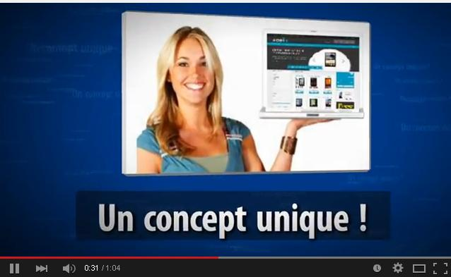 video-francegrossiste-creation-de-site