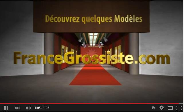 video-francegrossiste-creation-de-site2
