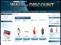 wall-discount